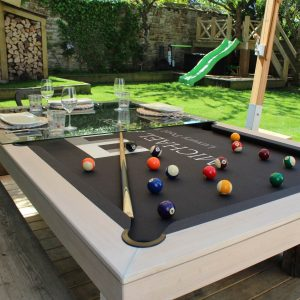 OutdoorPoolTable1