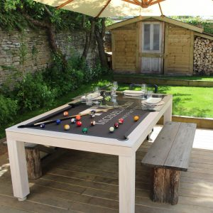 OutdoorPoolTable3