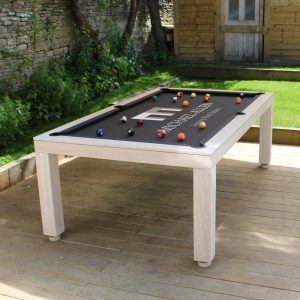 OutdoorPoolTable4