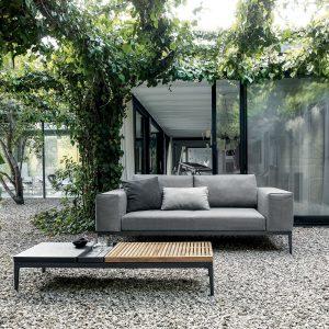 gloster-grid-seating-set-#5