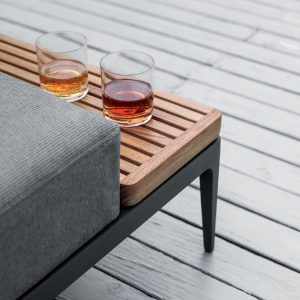 gloster-grid-sofa-seating-d