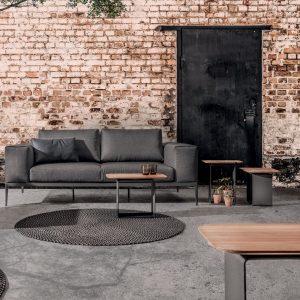 gloster-grid-sofa-set-#2