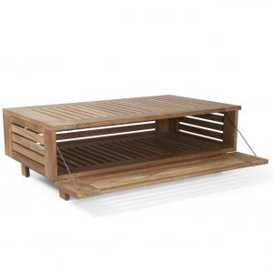 Skanor-lounge-table-L
