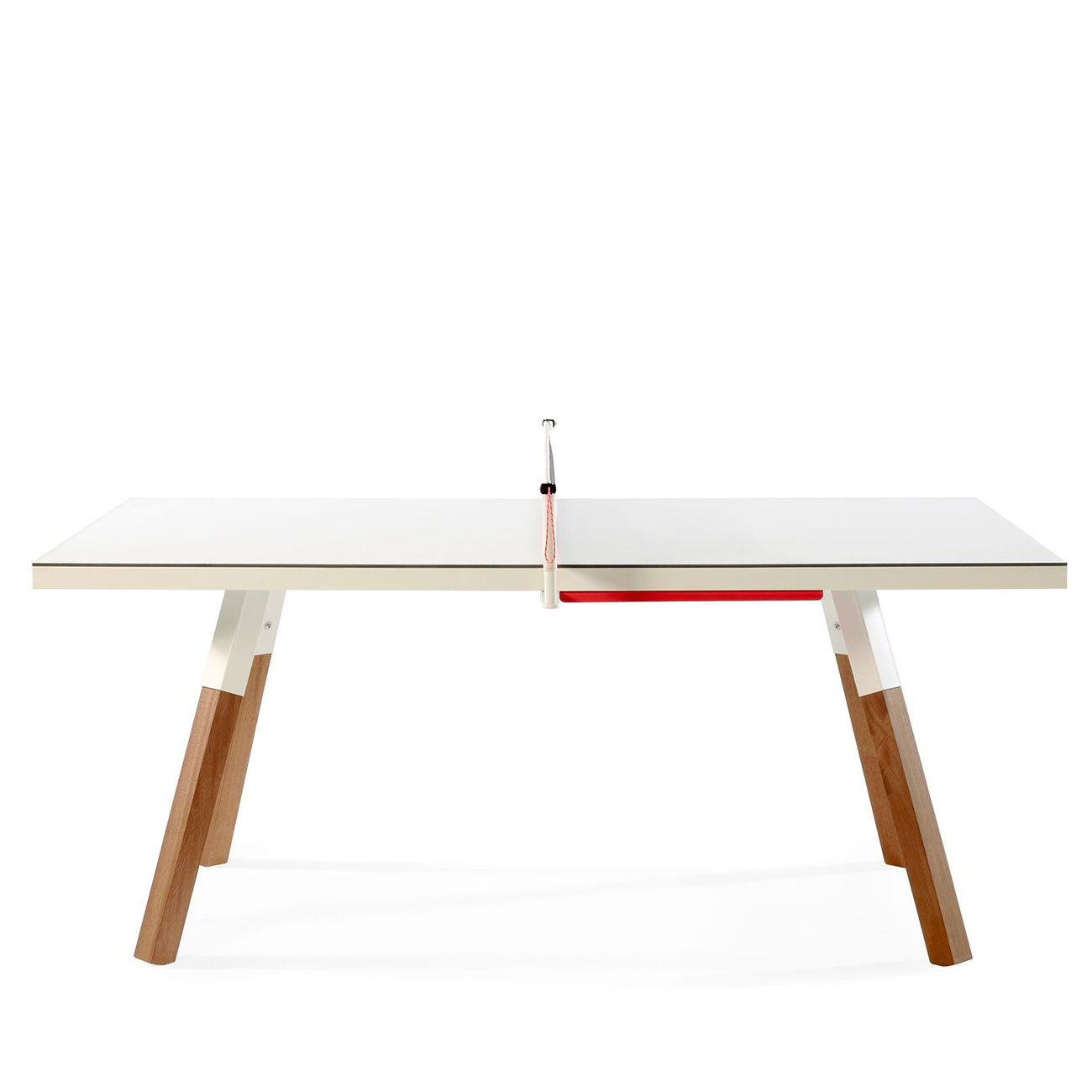 Outdoor table tennis dining table luxury outdoor living - Weatherproof table tennis table ...