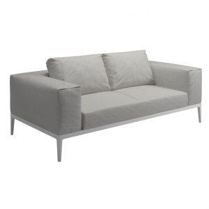 gloster-grid-sofa-7102WSG
