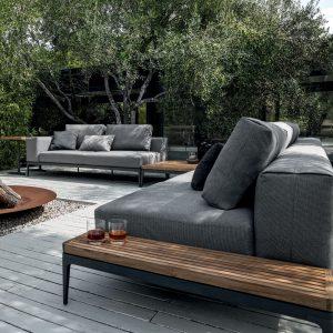 gloster-grid-seating-set-#1