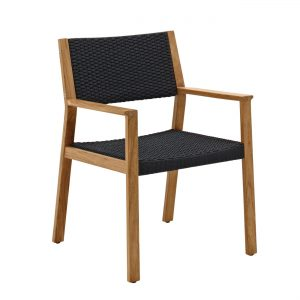 gloster-maze-chair-rope1811