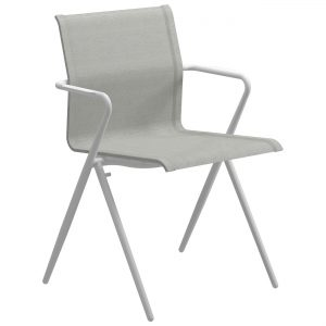 gloster-ryder-chair9500WSG