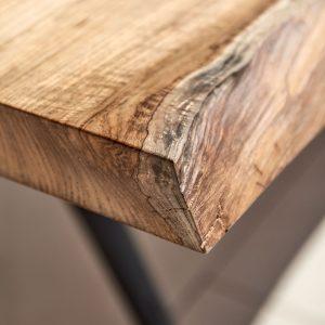 gloster-split-table-sapwood