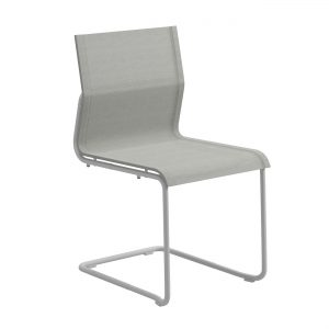 gloster-sway-chair-8200WSG
