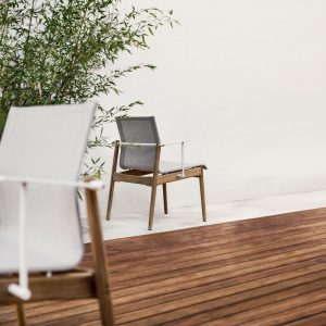 gloster-sway-teak-chairs