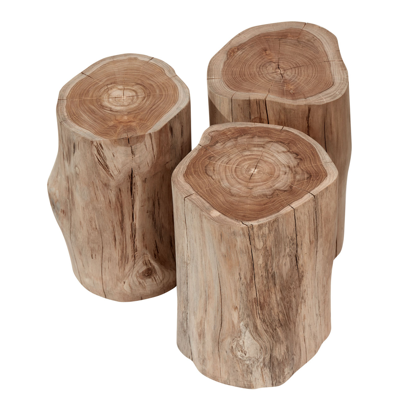 Coffee Table Dimensions Gloster Natural Teak Stool Side Table Luxury Outdoor Living