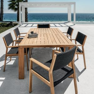 maze-rope-&-square-dining-s