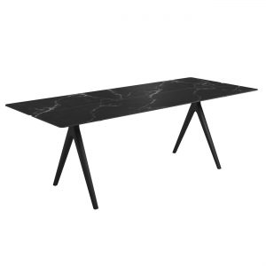 split-dining-table-8147M