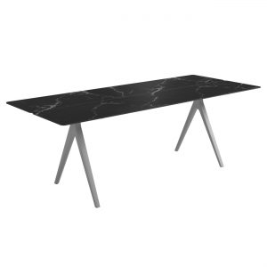 split-dining-table-8147W