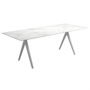 split-dining-table-8148W