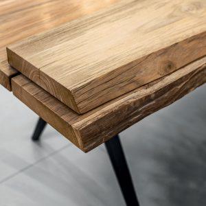 split-raw-table-edge-profil
