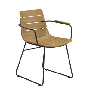 gloster-william-chair-8708M