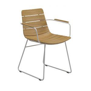 gloster-william-chair-8708W
