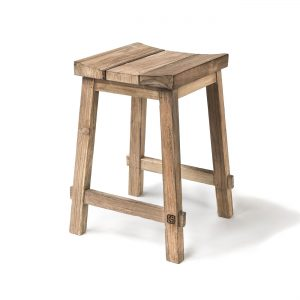 G256-NAT-alexi-bar-stool