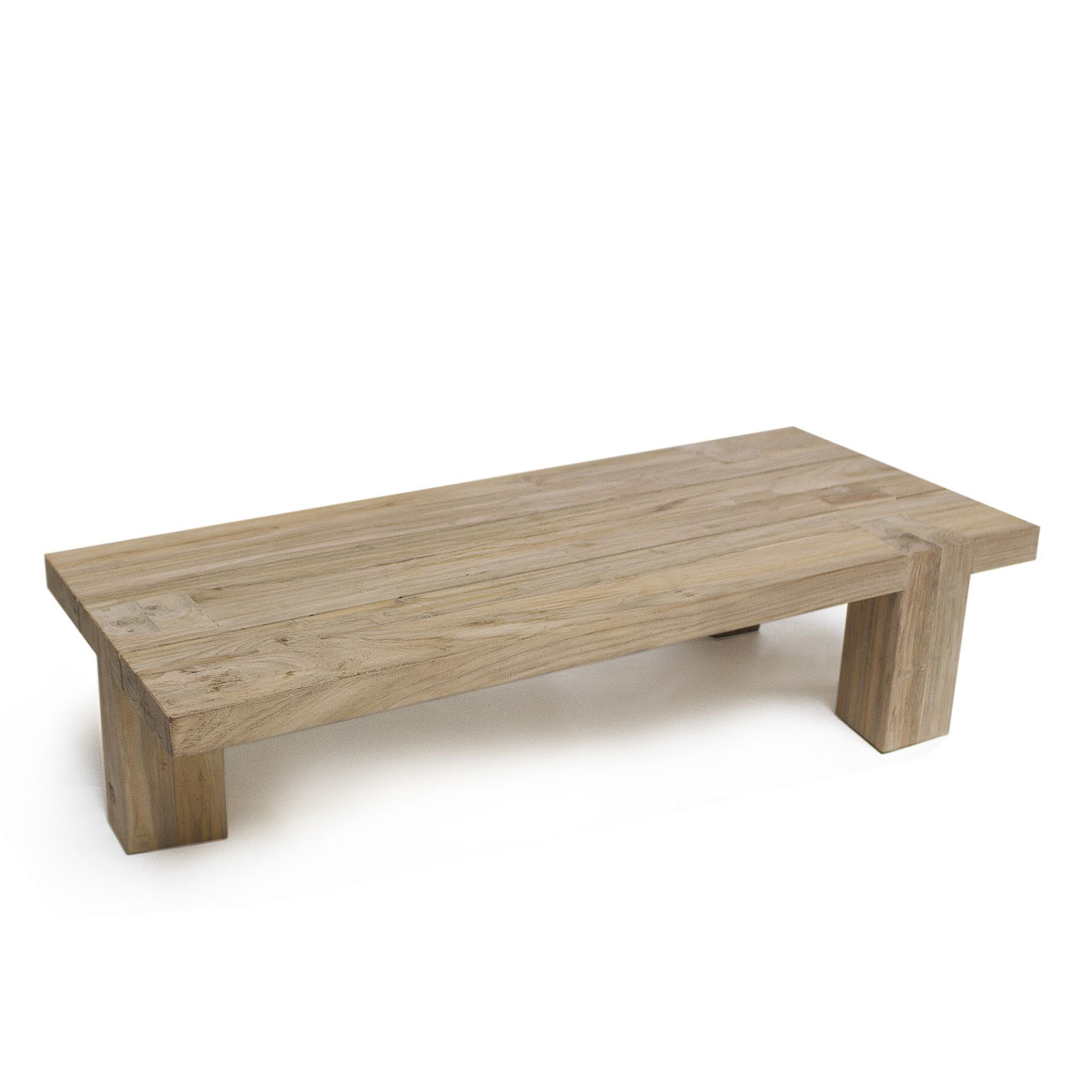 Gommaire Dovetail Coffee Table