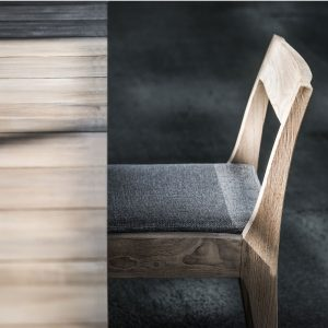 gommaire-CURVE-CHAIR