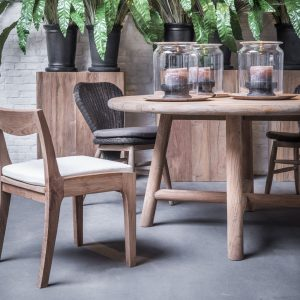 gommaire-LYDIA-dining-table