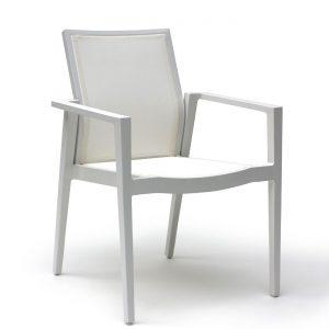 lisa-chair-white-G088-WHM
