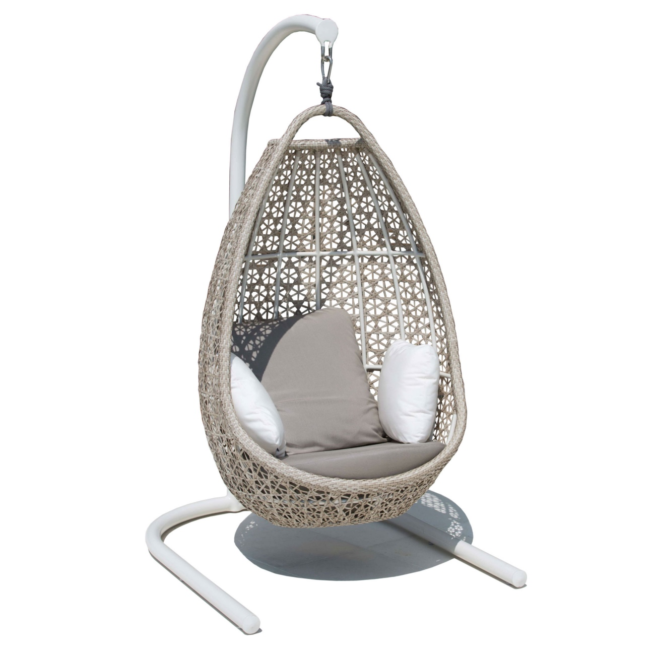 Swing Chair Uk Off 60, Hanging Egg Chair Outdoor Uk