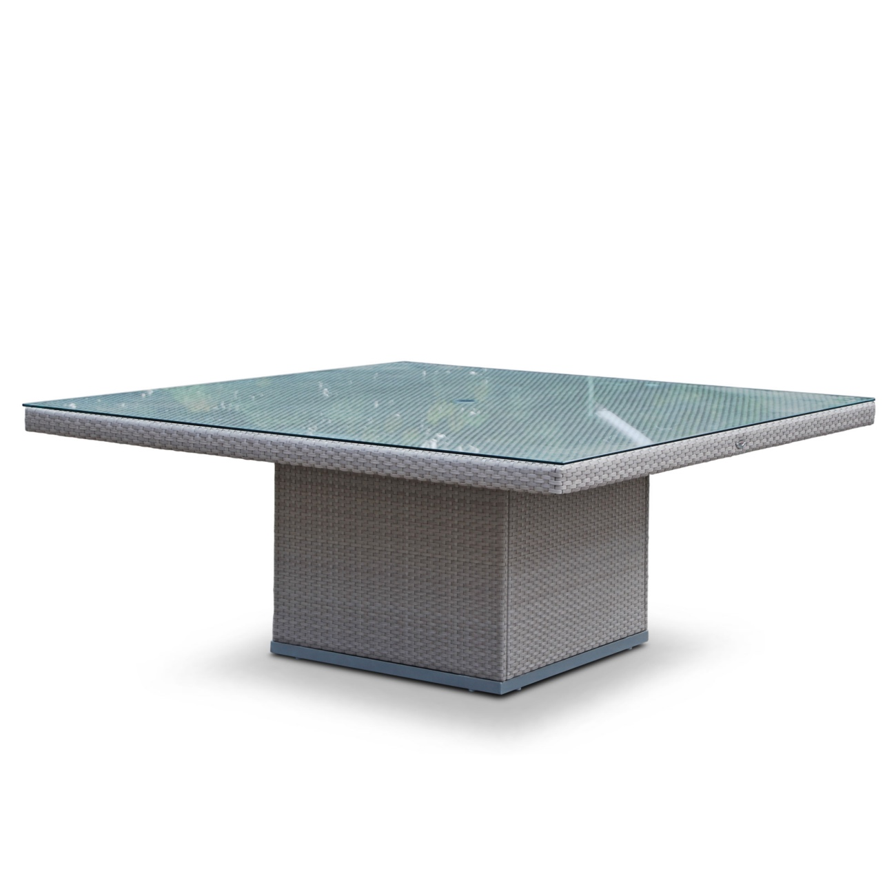 Strange Skyline Pacific Square Table Seats 12 Gmtry Best Dining Table And Chair Ideas Images Gmtryco
