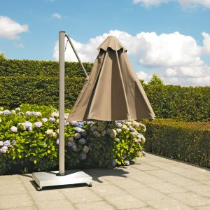 luxury-parasol-2