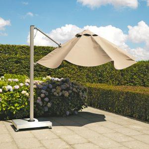 luxury-parasol-3