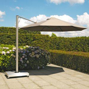 luxury-parasol-4