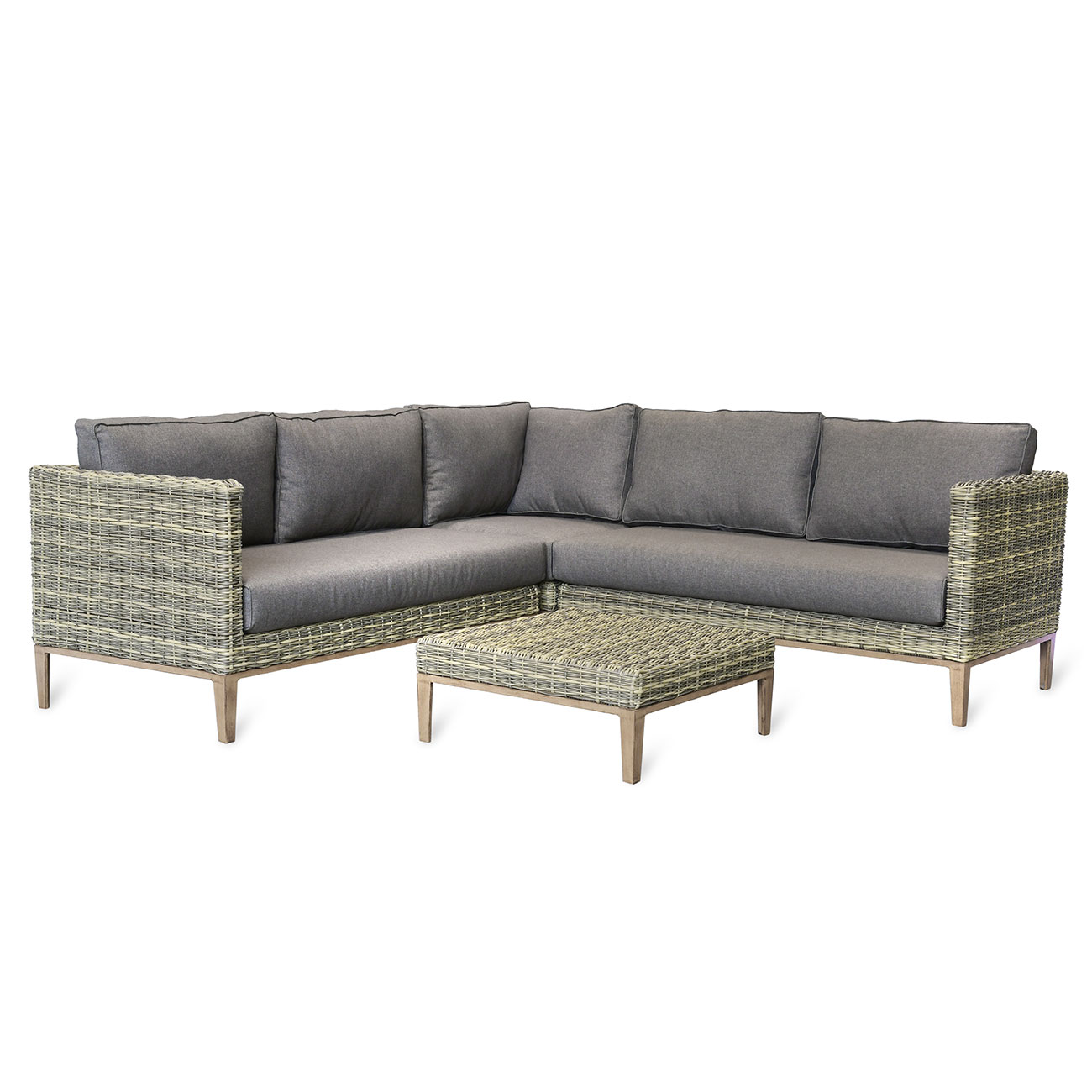 Fabulous Walderton Corner Sofa Set Andrewgaddart Wooden Chair Designs For Living Room Andrewgaddartcom