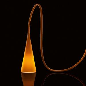 uto-orange