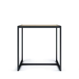 Garden-Bistro-Table-2
