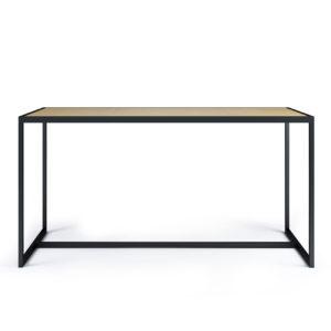 Garden-Bistro-Table-4