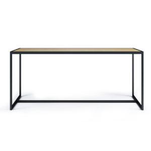 Garden-Bistro-Table-6